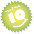 button 10 neue partner