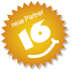 button 16 neue partner