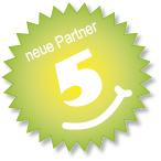 button 5 neue partner