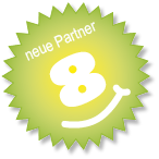 button 8 neue partner