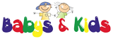 babys_and_kids