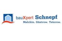 bauXpert