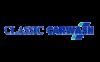 thumb_classic_carwash