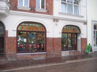 thumb_fahrrad_berger