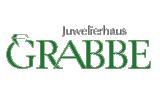 juwelier_grabbe