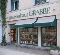 thumb_grabbe_pferdemarkt