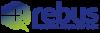 thumb_rebus_logo