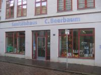thumb_beerbaum_haus