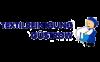 thumb_textilreinigung