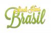 thumb_steak_brazil