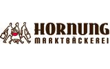 hornung_logo_