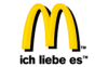 thumb_mc_donalds