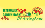 tetrower_gartenmarkt