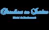thumb_strandhaus_logo