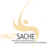 thumb_logo_hautsache