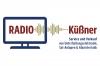 thumb_radiokuessner