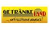 thumb_logo_getraenkeland