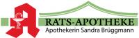 rats_apotheke_brueggmann_bützow