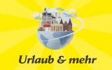 urlaub_und_mehr_logo