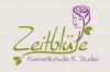 thumb_zeitbluete