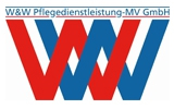 w & w Pflegedienst