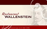 wallenstein_restaurant