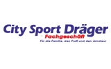 city_sport_draeger