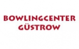 bowlingcenter güstrow