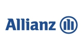 Allianz Anja Merboth