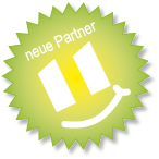 button 9 neue partner
