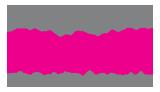 fichtner_logo
