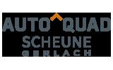 logo_autoscheune