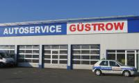 thumb_autoservice_gue_halle