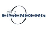 optic_eisenberg