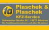 thumb_plaschek_plaschek