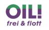 thumb_oil_logo
