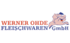 thumb_ohde_fleischwaren_logo