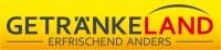 Getrankeland_Logo_Verlauf_Kontur_2018