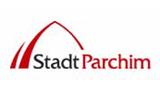 stadt_parchim