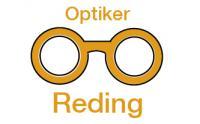 logo_optiker_reding