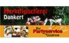 thumb_fleischerei_dankert