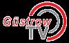 thumb_gue_tv_logo