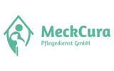meckcura