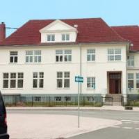 thumb_Villa-Regenbogen_800-1-435x230