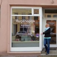 thumb_Augsburg-Augenoptik-1024x576
