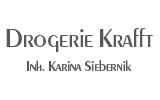 drogerie_krafft